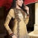 Anarkali Suits Fashion For Indian Festivals