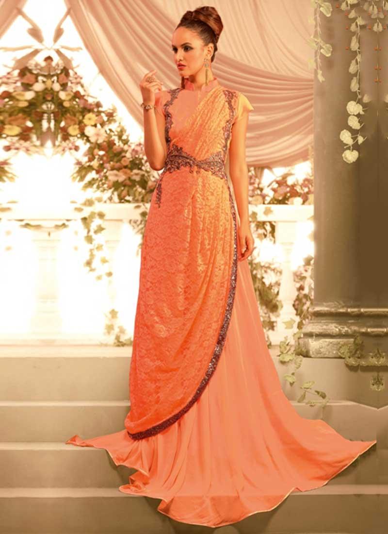 6e6649e60af5 Wedding Gown Order Online - raveitsafe
