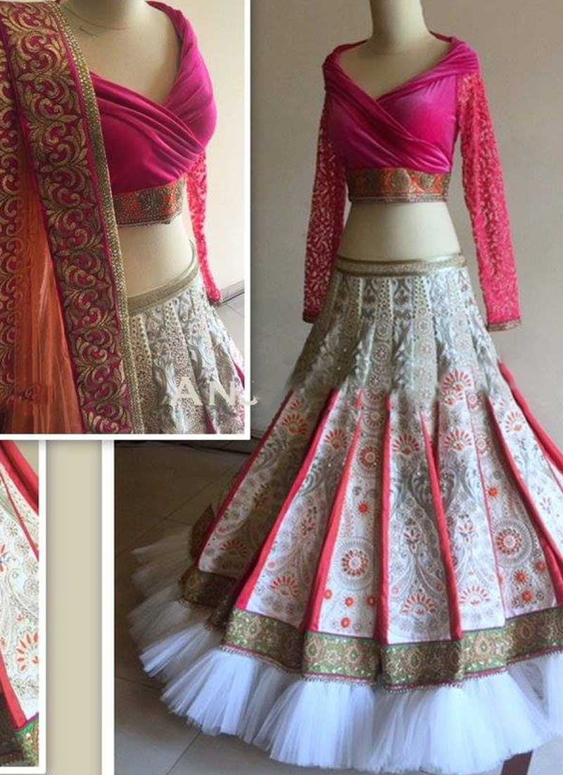 Image result for Wedding lehenga bangalore