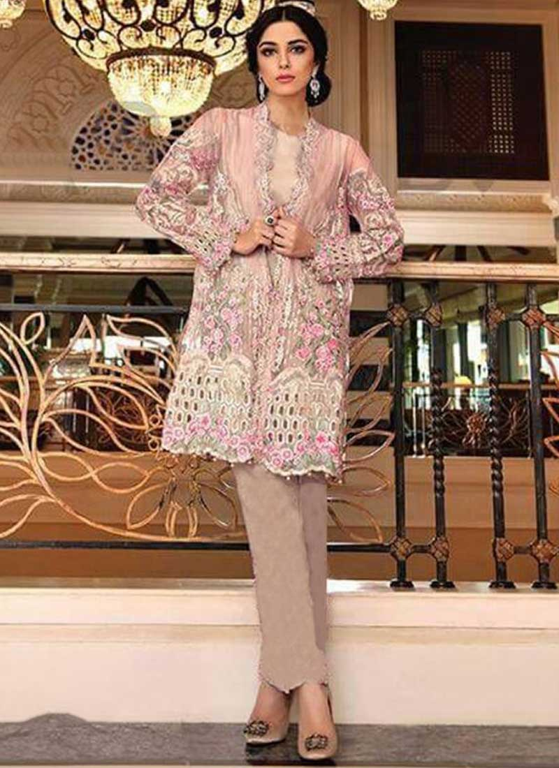 Image result for Cut work in salwar kameez