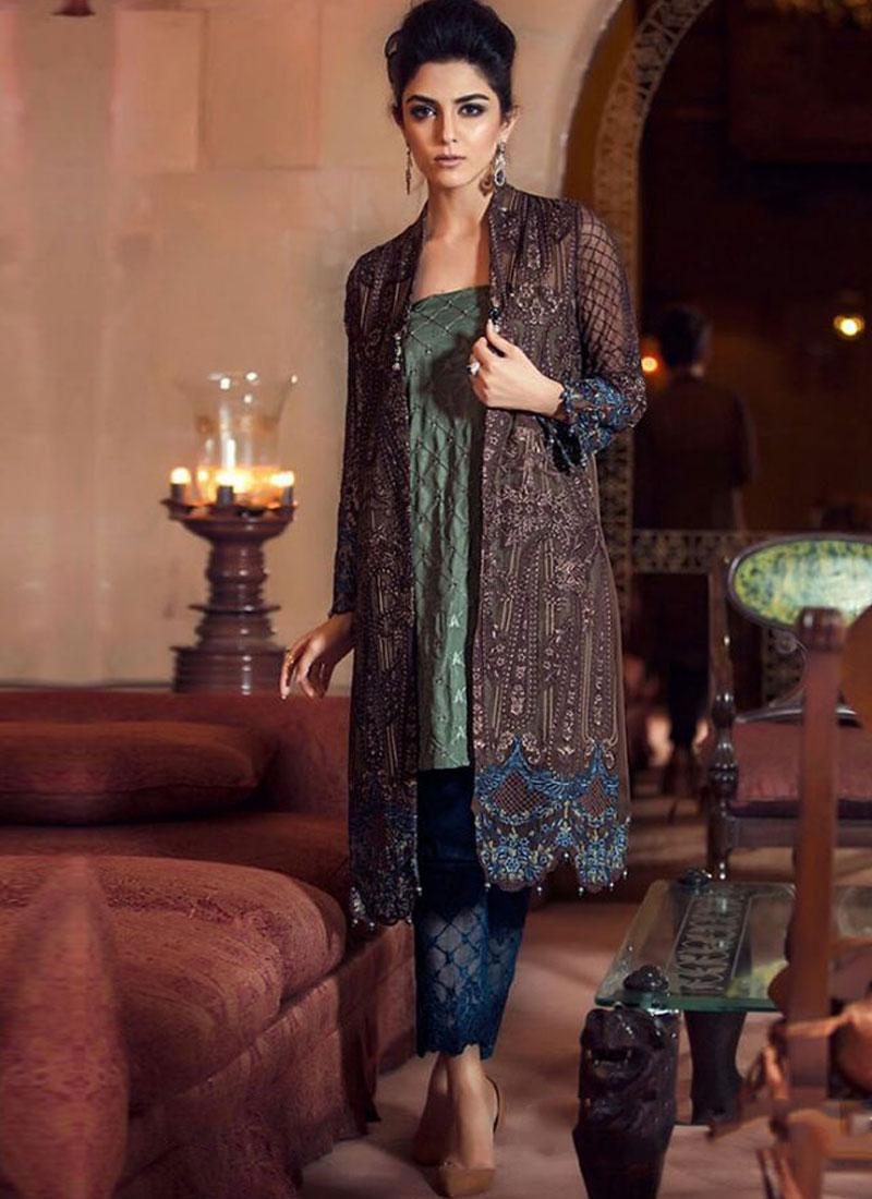 af65febaa2 Buy Fancy Dresses Online In Pakistan
