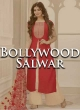 Bollywood Salwar
