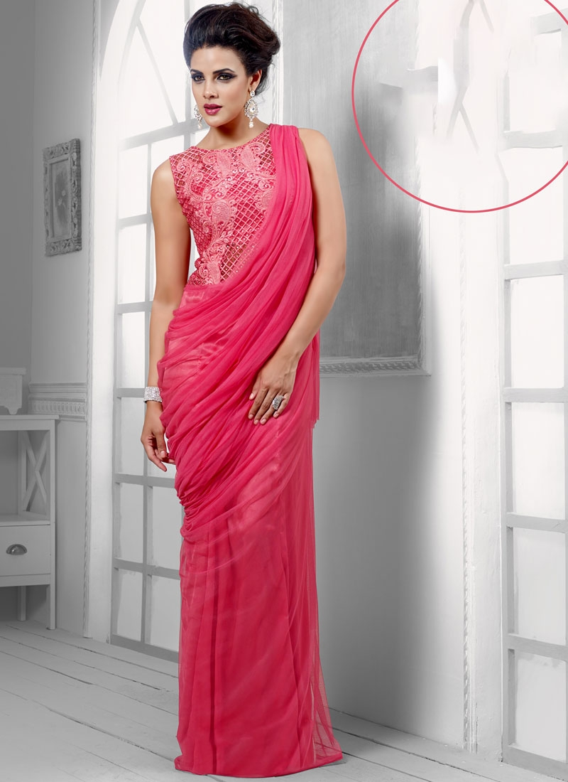 2015 Fancy Gowns Online Shopping Uk   Party Dresses Online UAE