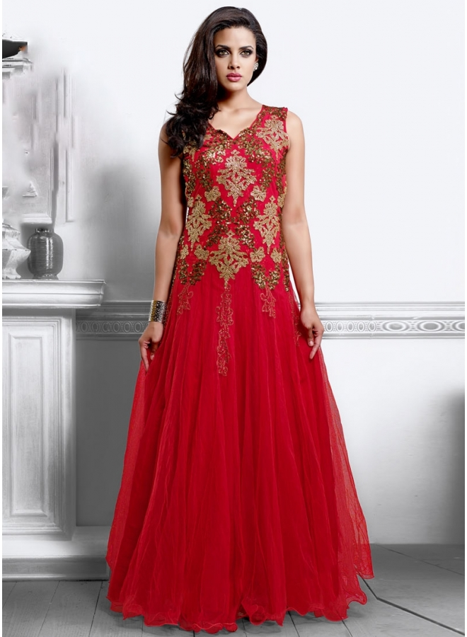 17a78f041d3c Buy Online Western Dresses India | Fancy Designer Party Dresses Online